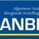 Anne Fonds is geregistreerd bij ANBI